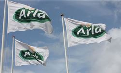 Arla Foods Ingredients desenvolve novo ingrediente para skyr
