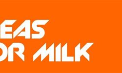 Desafio de Startups - Ideas For Milk - recebe projetos de 13 estados e Angola