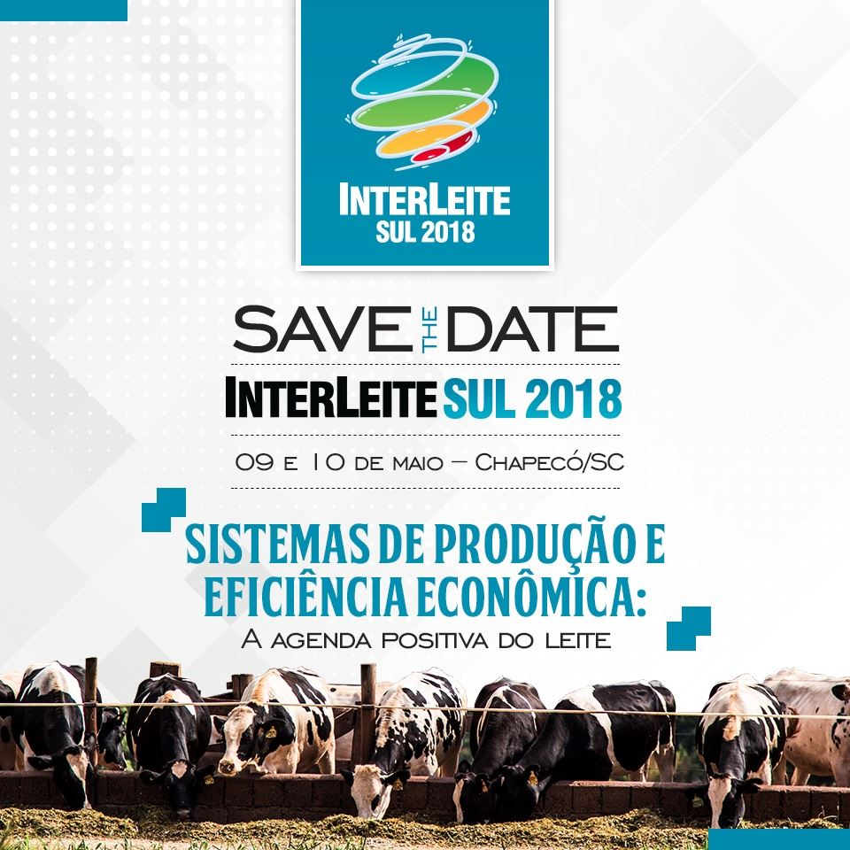 interleite sul 2018