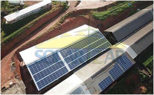 Energia renovável: quando é a hora de investir?