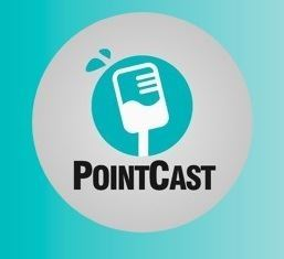 podcasts do MilkPoint