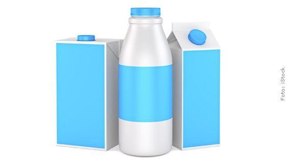 Retirada de estabilizantes dos leites longa vida