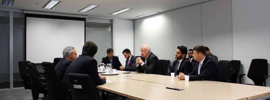 Lactalis investirá R$ 37 mi em Minas Gerais