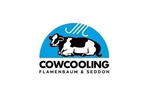Resfriar vacas melhora bem-estar animal e sustentabilidade na produção