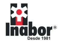 Inabor 1981
