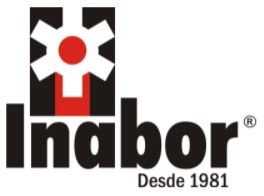 Inabor